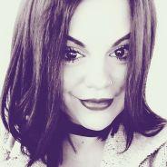 Fanny Rodrigues (Secret Story 10) : exit les cheveux longs, elle passe au carré