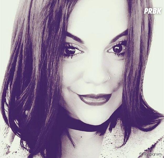 Fanny Rodrigues (Secret Story 10) et ses cheveux courts