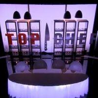 TOP Chef 2010 sur M6 c'est ce soir ... lundi 22 février 2010