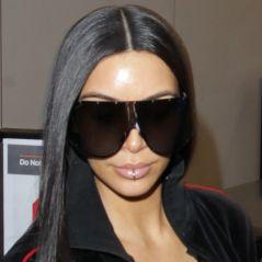 """Kim Kardashian raconte son braquage à Paris : """"Ils m'ont poussée, attachée et mis des câbles"""""""