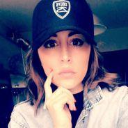 Anaïs Camizuli (La Villa des Coeurs Brisés 2) hypocrite ? Elle pousse un coup de gueule