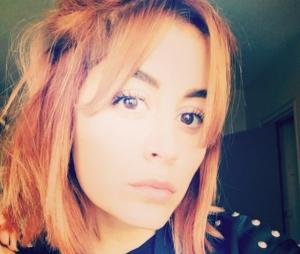 Anaïs Camizuli accusée d'être hypocrite par Cécile, l'ex-prétendante de Vincent Queijo