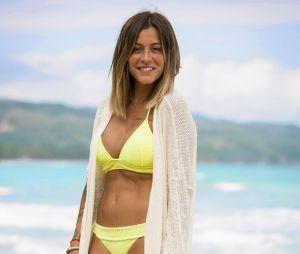 Anaïs Camizuli (La Villa des Coeurs Brisés 2) répond aux internautes