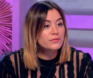Anaïs Camizuli (La Villa des Coeurs Brisés 2) clashe ses haters