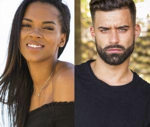 Naëlle (La Villa des Coeurs Brisés 2) avoue que Vincent Queijo et elle auraient pu finir en couple.