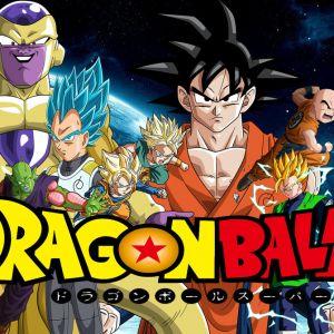 Dragon Ball Super : les épisodes censurés en France, les fans en colère