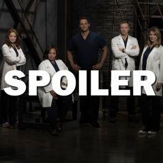 Grey's Anatomy saison 13 : Arizona de nouveau en couple après Callie ? L'avis de Jessica Capshaw