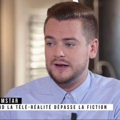 Jeremstar : humiliation, tentatives de suicide, misogynie...  il balance sur la télé-réalité !