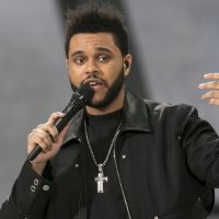 Selena Gomez et The Weeknd en couple : Justin Bieber clashe le chanteur