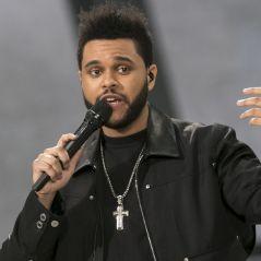Selena Gomez et The Weeknd en couple : Justin Bieber clashe le chanteur