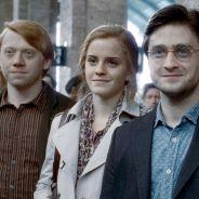 Harry Potter et l'enfant maudit : les acteurs de retour dans une nouvelle trilogie ?