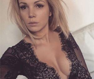 Marion Lefebvre (Top Chef 2017) réagit au buzz provoqué par ses photos sexy sur Instagram