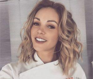 Marion Lefebvre (Top Chef 2017) est une ex-mannequin