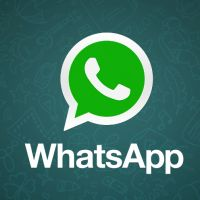Whatsapp sur iPhone : on peut enfin envoyer des messages sans connexion !