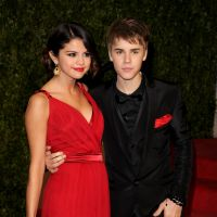 Justin Bieber : un clash en chanson de The Weeknd à venir pour se venger ?