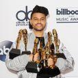 The Weeknd va-t-il se venger du clash de Justin Bieber ?