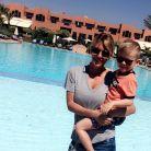 """Amélie Neten face à la justice à cause des haters : ils font passer son fils Hugo pour un """"martyr"""""""