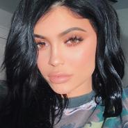 Kylie Jenner : nouveau bad buzz, les internautes la clashent sur Twitter