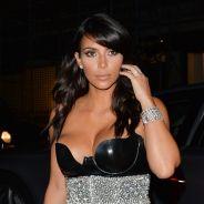"""Kim Kardashian : son tweet anti-Trump après le """"Muslim ban"""" surprend et cartonne"""