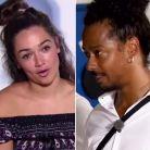 Jazz (La Villa des Coeurs Brisés 2) toujours en couple avec Orlando ? La réponse surprenante