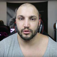 La sextape de MrLev12 fake ? Le Youtubeur répond et annonce l'arrêt de sa chaîne