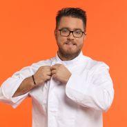 Carl Dutting (Top Chef 2017) éliminé mais bientôt de retour ? Il sème le doute sur Twitter
