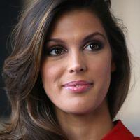 Iris Mittenaere (Miss Univers 2016) donne son avis sur la chirurgie esthétique