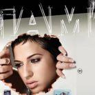Diam's ... découvrez Coeur de Bombe, son nouveau single !
