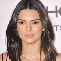 Kendall Jenner : tous les secrets de sa dermato perso pour une peau parfaite
