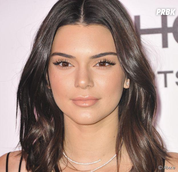 Kendall Jenner : sa dermato personnelle dévoile ses secrets pour avoir une peau parfaite !