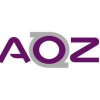 Alerte à Malibu, Drôles de Dames, Starsky et Hutch ... retrouve tes séries sur ZaOza !
