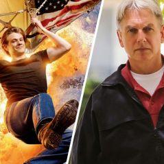 NCIS saison 14 : bientôt un crossover avec... MacGyver ?