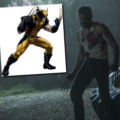 Logan : Wolverine prêt à porter son célèbre costume jaune dans le film ?