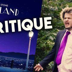 La La Land : le vidéaste InThePanda réalise une critique... en chanson