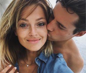 Caroline Receveur et Valentin Lucas : la vidéo de leurs retrouvailles qui fait le buzz