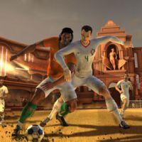 Pure Football ... le trailer officiel du jeu vidéo