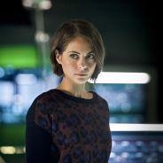 Arrow saison 5 : mais où est passée Thea ? La soeur d'Oliver en danger ?