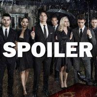 The Vampire Diaries saison 8 : un mort bientôt ressuscité ? La théorie qui va vous rassurer