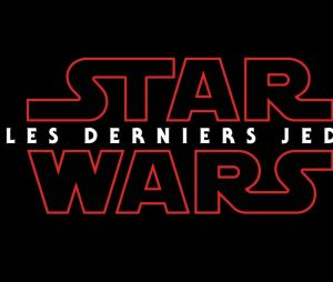 Star Wars 8 : gros spoiler annoncé, première affiche dévoilée