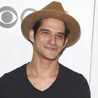 Tyler Posey : après sa rupture avec Bella Thorne, l'acteur de nouveau en couple ? 😍