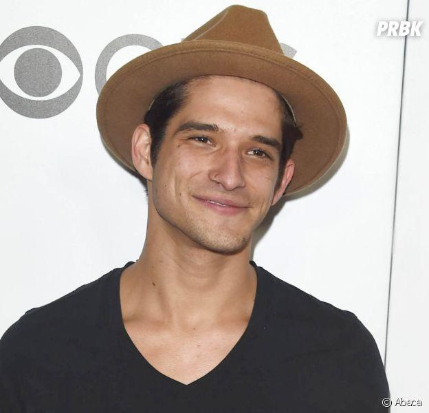 Tyler Posey : après sa rupture avec Bella Thorne, l'acteur de nouveau en couple ?