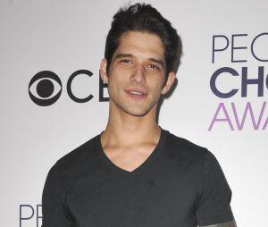 Tyler Posey aurait retrouvé l'amour avec une certaine Sierra après sa rupture avec Bella Thorne
