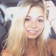 Tyler Posey : découvrez sa nouvelle petite amie Sierra Swartz