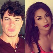 Adrien (Les Princes de l'amour 4) et Lili : une relation sexuelle sur le tournage ? Stacy balance