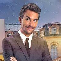 """Bertrand Chameroy en prime time sur W9 avec """"les OFNI Awards de la Présidentielle"""""""