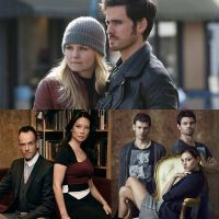 Once Upon a Time, Elementary, The Originals... : les séries en danger d'annulation