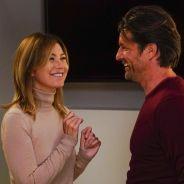 Grey's Anatomy saison 13 : Meredith et Riggs bientôt en couple ? Ça se confirme