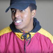 Booba, PNL, Nekfeu... quand les rappeurs français font kiffer un youtuber US