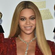 Beyoncé débarque sur Snapchat en secret : ses fans choqués 😱