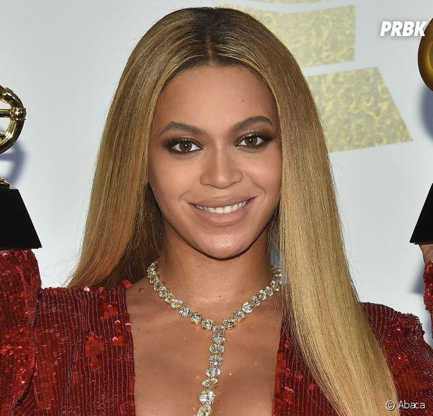 Beyoncé débarque sur Snapchat en secret : ses fans choqués